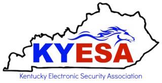 KYESA Trade Show
