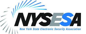 NYSESA Trade Show